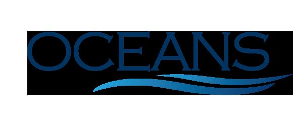 株式会社OCEANS